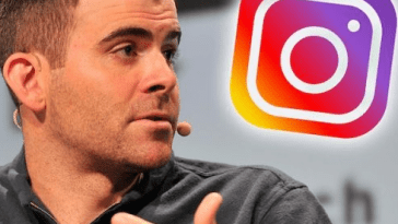 Instagram Plans To Start Hiding Likes On Posts Starting Today!