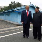 North Korea Replies Trump As He Implying Another Summit, NK Not Interested