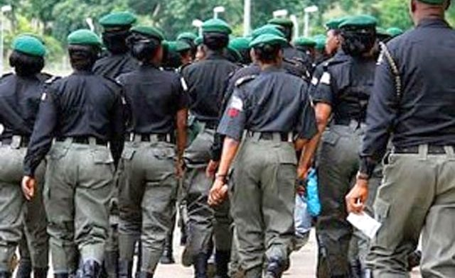 Senate To Amend Police Law Requiring Female Police To Seek Permission To Marry