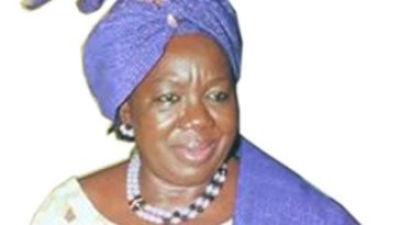 Olusegun Obasanjo's Former Aide, Titi Ajanaku, Dies At 73
