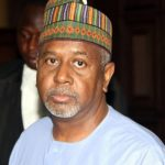 Dasuki Opens Up About His Freedom, Feud With Buhari, Trial