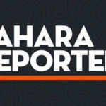 FG 'Freezes' Sahara Reporters' Account, CPJ Kicks