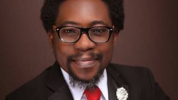 SOWORE: We Clearly Don't Have A Country Anymore - Segalink