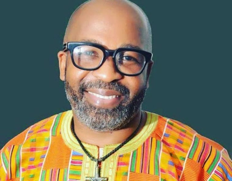 Nollywood Veteran Actor Yemi Solade, Makes Shocking Revelation