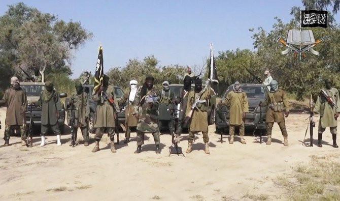 BREAKING: Boko Haram Attacks Cameroon IDP Camp, 16 Killed