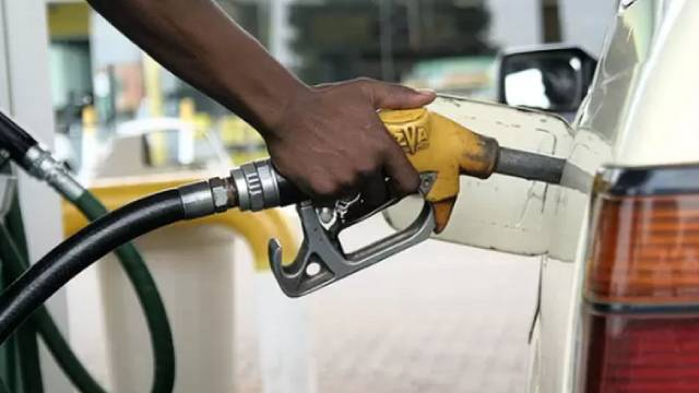 Kano IPMAN Orders Members To Sell Fuel At N150/litre