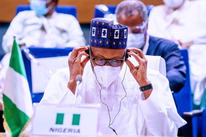 Breaking: Buhari Explains New Petrol, Electricity Prices