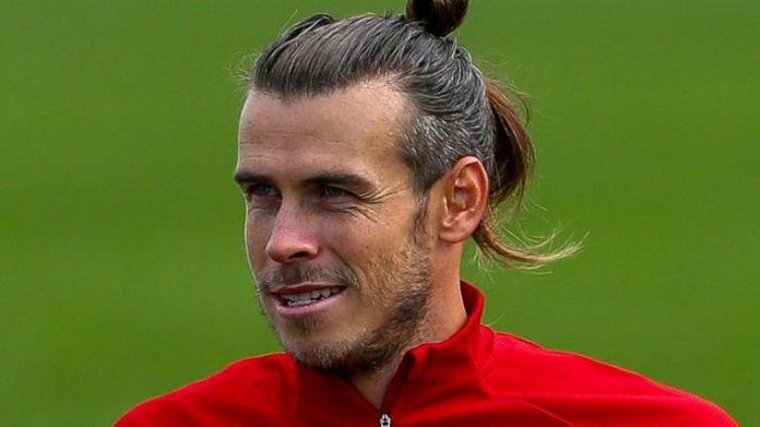 Gareth Bale 'Passes Medical', Tottenham To Announce £20m Loan Transfer Shortly