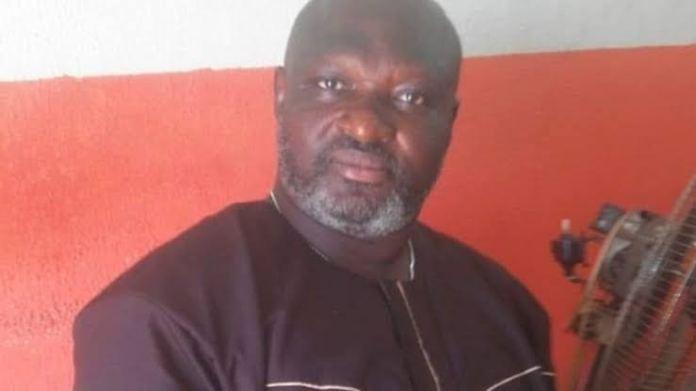 Ike Shorunmu Narrates How Ajibade Babalade Was Killed By The Hospital