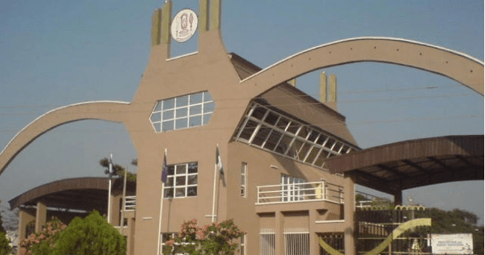 UNIBEN To Hold Virtual Matriculation For 2019/2020 Session
