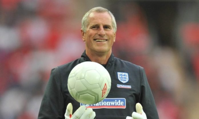 Former Liverpool And England Goalkeeper Ray Clemence Dies At 72