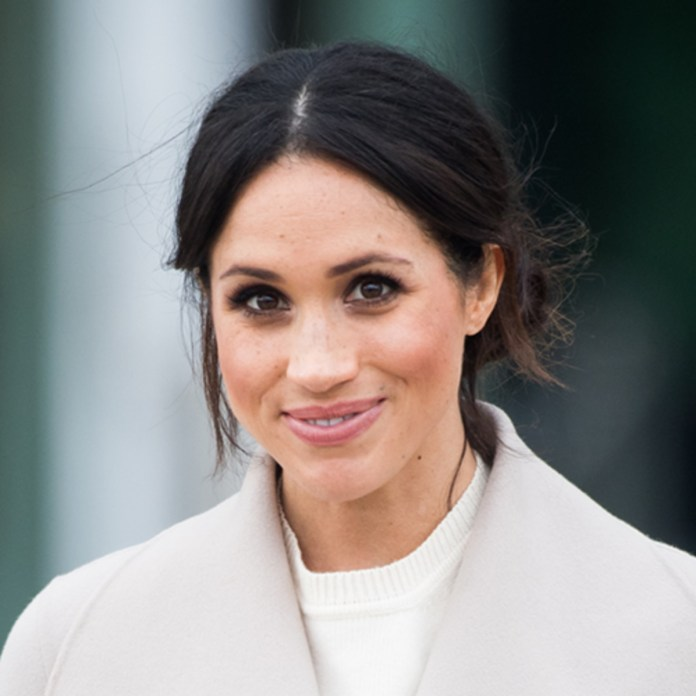Meghan Markle Had A Miscarriage In July?