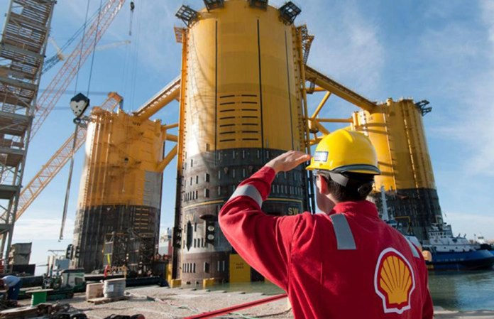 Oil Spill: Supreme Court Throws Out Shell's Request To Vacate ₦17Billion Judgement