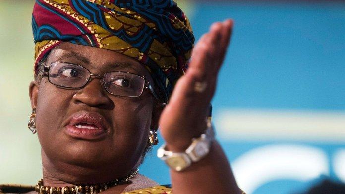 WTO: Okonjo-Iweala Now Sole Contestant As Rival Withdraws