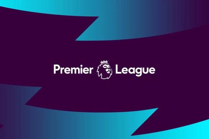 EPL: Check Out The Fixtures For Saturday, Sunday, And Monday Matches