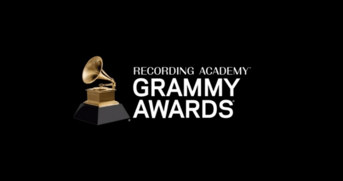 2021 Grammy Award Postponed Due To COVID-19