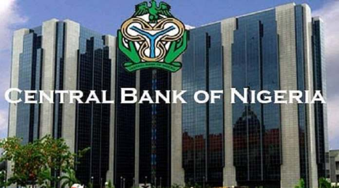 CBN Reportedly Shuts Down Cryptocurrency Exchange Bank Accounts
