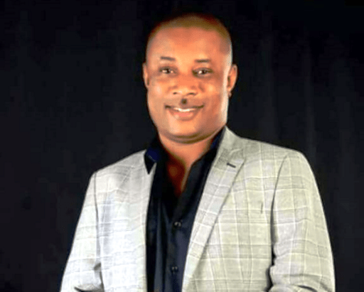 Imo State assembly majority leader impeached