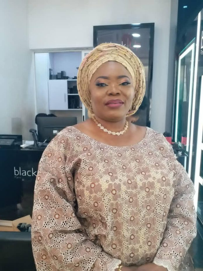 Lagos Assembly clears Iba LCDA chairperson of wrongdoing