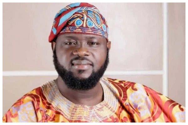 FRAUD: U.S To Detain Nigeria's Abidemi Rufai Indefinitely Over $350,000 Fraud