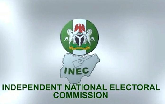 Armed Men Set Ablaze Akwa Ibom INEC Office, INEC Kicks