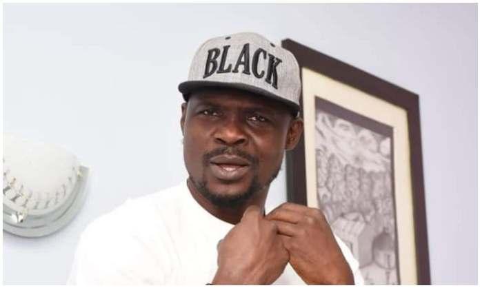 Baba Ijesha Granted N500K Bail On Health Grounds