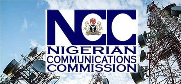 Nigerians Asked To Submit Phone Identity Numbers In 3 Months - NCC