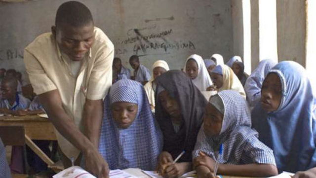 200 Islam Students Abducted In Niger State