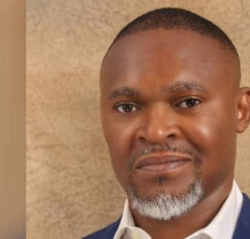 How Usifo Ataga, Super TV CEO Was Tortured, Killed, Family Reveals Details