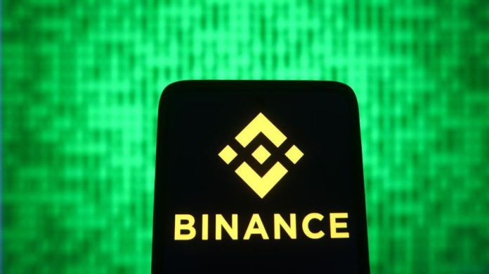 Binance, World's Biggest Crypto-currency Exchange Banned In The UK