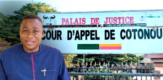 Medical Report, Others Drag Igboho's Bail, Benin Republic Monarchs Write President