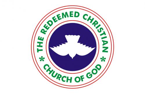Redeemed Church Pastor, Ebenezer Oduntan Held In Ireland For Stealing €70,000