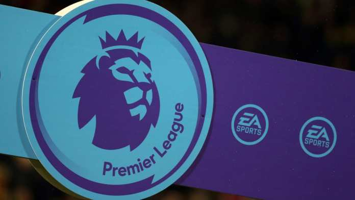 Premier League Clubs Discuss Possibility Of Overseas Games