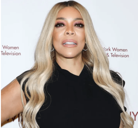 Wendy Williams Won't Be Making Public Appearances As Her Health Worsens