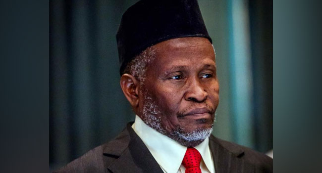 TROUBLE As CJN Demands Court Records Of All Conflicting Orders