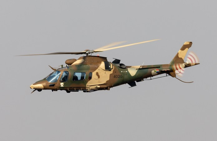 Finally Nigerian Air Force Takes Responsibility For Accidental Killing Of Civilians In Yobe