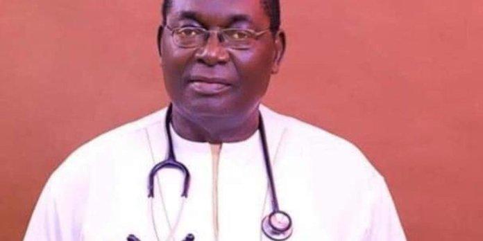 Gov. Obiano Places N20 Million Bounty On Akunyili's Killers