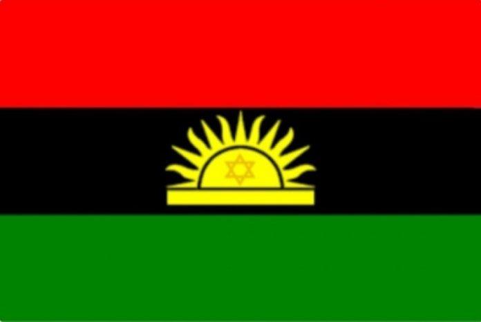 IPOB Denies Killing Akunyili, Distances Self From Senseless Murders In South-East