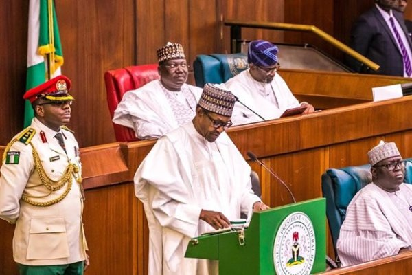 N16.39tn Budget Funding: Sell Refineries, Moribund Assets, Reduce Deficit, Economists, National Assembly Tell Buhari