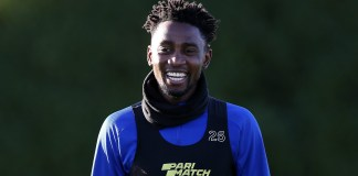 Manchester United Plan To Sign Wilfred Ndidi Come January