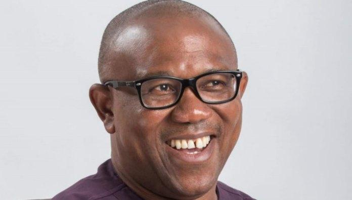 Peter Obi Speaks On Pandora Papers Scandal