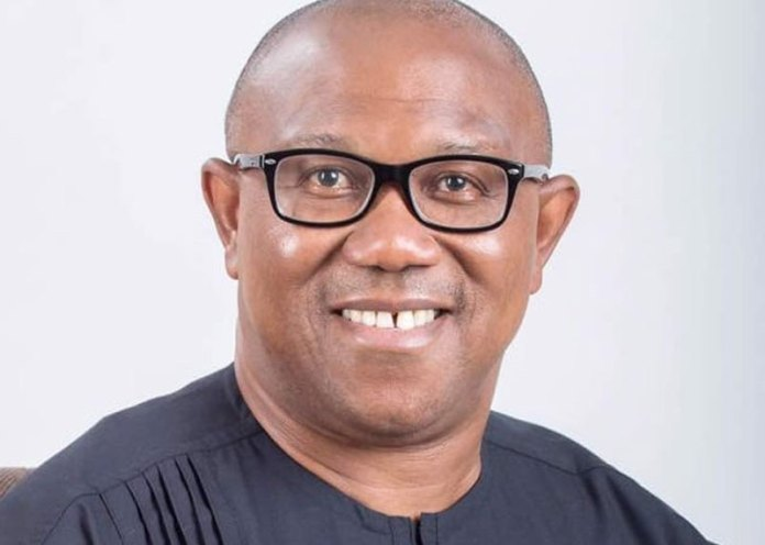 Pandora Papers: Inside Peter Obi's Secret Businesses — And How He Broke The Law