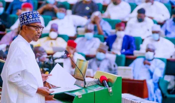 FAKE NEWS, HATE SPEECH: FG Budgets N104M