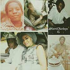YORUBA NATION And IPOB: 'Don't Use My Brother's Death For Clout Chasing' - Kemi Olunloyo
