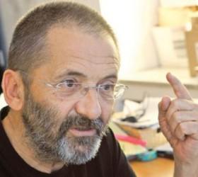 Imagini pentru jurnalistul Mircea (Valentin) Toma photos