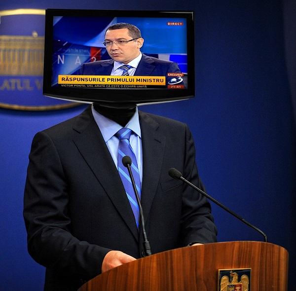 ponta tv