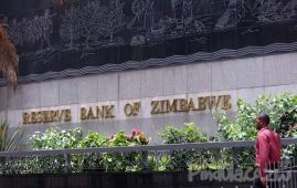 The Reserve Bank of Zimbabwe (RBZ) has dismissed social media claims that a new currency will be introduced next week.