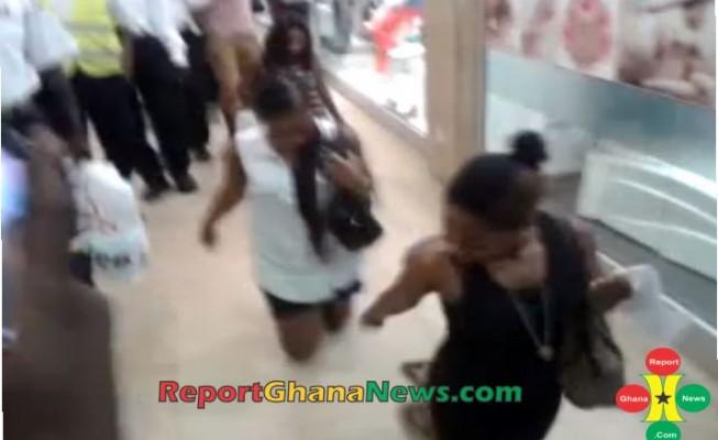 Ghana-News509