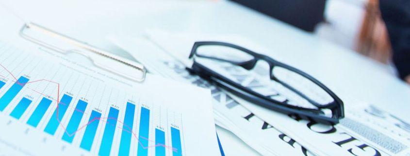 SEO Audit - SEO Analysis: Un'analisi SEO mantiene il tuo sito vivo in prima pagina.