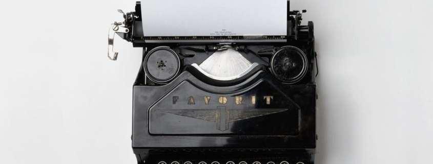 scrivere_contenuti